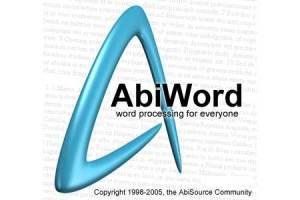 abiword1