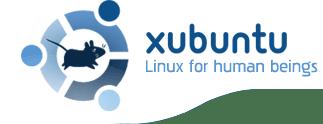xubuntu_logo_slogan