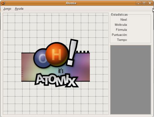 atomix01