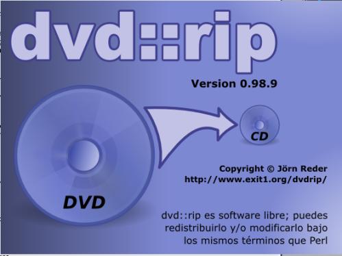 dvdrip1