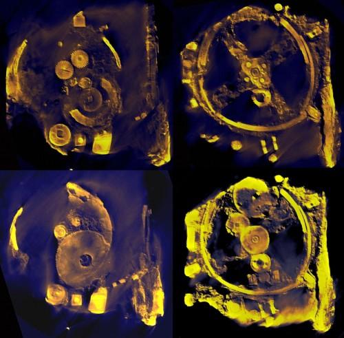 El Mecanismo de Antikythera Anticitera_ct_scans