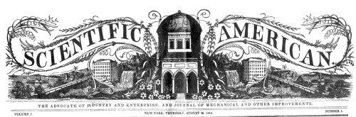 Edición de 1845.
